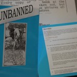 Unbanning a Twain book...more than a century later