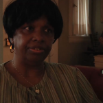 Cleveland woman Priscilla Cooper talks poverty and stigma in her city