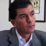 Republican NY Senator Mark Grisanti on voting for gay marriage