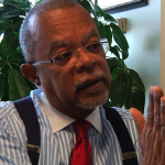 The ethics of obtaining our interview with Henry Louis Gates Jr.