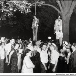 Revisiting lynchings in Marion, Indiana
