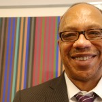 Washington Post columnist Eugene Robinson defines the four classes of black America