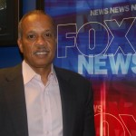 Juan Williams: A political analyst whose writing provokes a