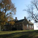 Slave descendant John F. Baker Jr. teaches us about Wessyngton Plantation