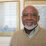 Trying to pinpoint a spy from the Freedom Summer: Our visit to Rust College in Holly Springs, MS