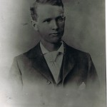 Family history abounds in Kansas