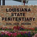 Warden Burl Cain of Louisiana State Penitentiary advocates