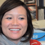 What Julie Pham learned managing a Vietnamese newspaper in the Pacific Northwest